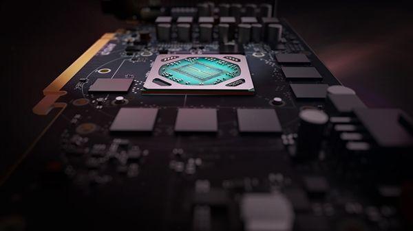 AMD Ryzen再次自证:8代APU成功打入Chromebook