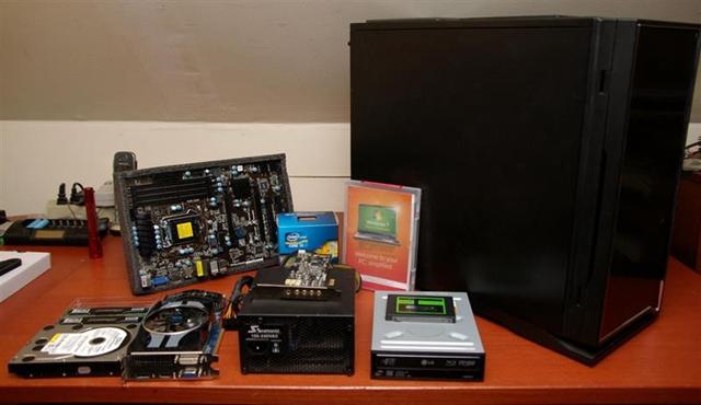 锐龙二代性能如何 AMD锐龙7 2700X/5 2600X全面评测