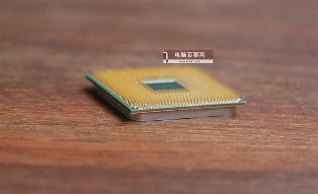 R5-2600X搭配什么显卡合适?适合R5-2600X搭配的显卡推荐
